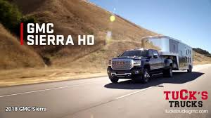Tucks Trucks GMC 2018 Sierra HD Tow/Haul - YouTube Pierce Manufacturing Custom Fire Trucks Apparatus Innovations Tucks Gmc 2018 Sierra Hd Towhaul Youtube Friar Truck By Abby Kickstarter Commercial Dealership Homestead Fl Max Home Facebook How Hot Are Pickups Ford Sells An Fseries Every 30 Seconds 247 1985 F150 4x4 2011 Stevenbr549 Flickr Denver Used Cars And In Co Family The Black 1966 Chevy C10 Street Trailers Star Nelson New Zealand Want To Buy Exgiants De Justin Unique Trickedout Truck Effy On Twitter I Would If Could Ps Youre So Cute