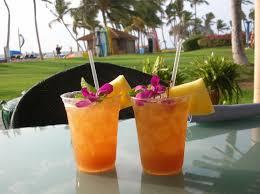 Kohala Pumpkin Patch Hours by Hawaiian Food And Drink Aloha Journal