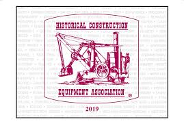 Historical Construction Equipment Association - Home The National Truck Equipment Association Work Show Photo Utility Crane Bodies Custom From Intercon Australian Industrial Lifting Forklift Safety Nteanational Public Works Magazine Impact Interview With Bonnifer Ballard New Ste Inc Michigans Premier Commercial Tailgates By Thieman Snow Ice Dump Rources Heritage About The Industry Item Detail Receiving Report Cstktec Blog Cstk