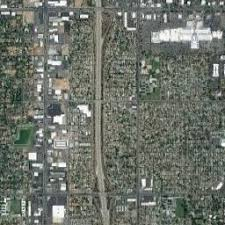 Christmas Tree Lane Fresno Homes For Sale by Old Fig Garden Ca Real Estate U0026 Homes For Sale Redfin