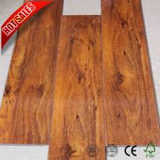 China Antique Chinese Teak Floor Manufacturers Suppliers