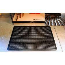 Kraco Floor Mats Canada by Garage Flooring Costco