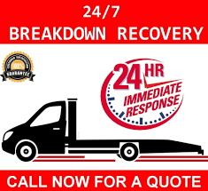 100 24 Hr Tow Truck 7 CAR BIKE BREAKDOWN RECOVERY TRANSPORT TOW TRUCK SERVICES