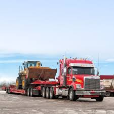 Vocational Trucks | Freightliner Trucks Pinnacle Pipe Leader In Heavy Haul Trucking Companies Houston Louisiana Oklahoma Youtube M1070 Het Truck Tractor Vocational Trucks Freightliner Haul Truck Editorial Image Image Of High Vehicle 76796365 American Simulator Kenworth T800 Equipment Hauler Heavy Hauling Volvo A40d Mine Specialized Hauling B Blair Cporation I Finally Get To Stretch My Legs Possibly Huge Looking For A Oversize Flatbed Step Deck Rgn Kw Triaxle Moving Cat Excavator On 3 Axle Scottwoods Trucking Company Ontario