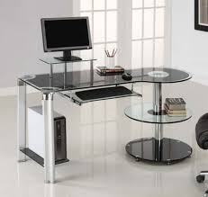 Under Desk Filing Cabinet Australia by Where To Buy Office Furniture White Office Furniture Collections