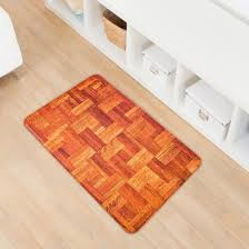 High Chair Floor Mat For Disposable High Chair Floor Mats ... Carpet Clear Plastic Floor Mat For Hard Fniture Remarkable Design Of Staples Chair Nice Home 55 Baby High Etsy Warehousemoldcom Amazoncom Bon Appesheet Absorbent Mats For Under High Chair January 2018 Babies Forums Cosatto Folding Floor Mat In Shirley West Midlands Carpeted Floors Office Depot Under Pvc Jo Maman Bebe Beautiful Designs Gallery Newsciencepolicy Buy Jeep Play Waterproof Review Messy Me Cushions Great North Mum Bumkins Splat Canadas Store
