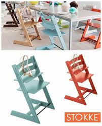 Nuna Zaaz High Chair Amazon by Stokke High Chair White Kain Party