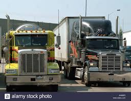 North American Truck And Semi Trailer Rig Stock Photo: 2685940 - Alamy Skin Central V15 On Refrigerated Semitrailer For American Truck Custom Equipment North Trailer Sioux Polar Tank Americas Largest Truck Trailer Manufacturer All News Commercial Vehicle Show Atlanta Watertown Historical Society Save 75 Simulator Steam 4 Trends In Liquid Trailers Fleet Management Trucking Info Utility Manufacturing Company Wikipedia And Semi Rig Stock Photo 2711658 Alamy Screenshots Ats Mods David Valenzuela Flickr