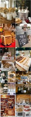 30 Trendy Wedding S'more, Cookies & Milk Bar Ideas | Country ... Best 25 Barn Weddings Ideas On Pinterest Reception Have A Wedding Reception Thats All You Wedding Reception Food 24 Best Beach And Drink Images Tables Bridal Table Rustic Wedding Foods Beer Barrow Cute Easy Country Buffet For A Under An Open Barn Chicken 17 Food Ideas Your Entree Dish Southern Meals Display Amazing Top 20 Youll Love 2017 Trends