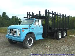 1969 GMC C/60 Logging Truck By Nitrousoutlaw71 On DeviantArt 1969 Gmc Custom Street Rodded Texas Truck Youtube A 691970 Waits For Auction Stock Photo 90781762 Alamy 01969 Dezos Garage 910 Pickup Team Pro Dart On Flickr Gmc C 10 6772 Chevy Trucks Pinterest Classic 7500 Heavy Duty Dump Truck Cars And Trucks Various Makes C20 56k Miles Barnfind Rebuilt Original 4bolt Main V8 950 2 Ton Single Axle Grain Truck Astro 95 Sales Brochure 44 Regular Cab The Rod God Pickup Sale Classiccarscom Cc1070939 Sale 1970 1971 1972 1968 1967