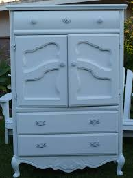 Shabby To Chic Treasures: ~~White Shabby Chic Dresser/Armoire~~ Harrison Three Drawer Armoire Scott Jordan Fniture Kids Armoires Dressers Amazoncom How To Build A Modern Diy Dresser South Shore Wardrobe Closet Perfect Bedroom Mirrored Wardrobes Jewelry Brandenberry Amish Caspian Tall With 2drawer Box Herrons Dressing Ikea Pax Plans Savannah Collection 4drawer And Style Thru The Ages Extra Large Top