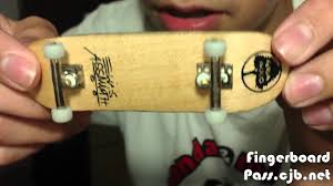 Blackriver Trucks Review Images On Sale Element Phase 2 Skateboard Trucks Up To 80 Off Blackriver 32mm 20 Youtube Dirty Fingerboards Home Facebook Blackriver Trucks Unboxing Images Fingerboard Tv Daily Fingerboard News Wide Prete Deck Complete Oak Carbon Decks Finger Industries Blackriver Skateshop Skateeuropecom By Base White