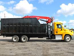 FREIGHTLINER GRAPPLE TRUCKS FOR SALE 2019 New Freightliner Cascadia 125 Dd13 410 Hp 10 Speed At Truck Club Forum Trucking Debuts Allnew 2018 Fleet Owner Dealership Sales Sport Chassis Sportchassis Shipments Inventory Northwest Freightliner Scadia126 For Sale 1415 Dump Vocational Trucks Scadia 1439 Behind The Wheel Of Freightliners Inspiration Autonomous Truck
