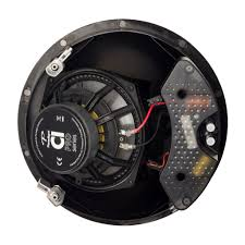 30 Degree Angled Ceiling Speakers by Paradigm Ci Pro P80 A In Ceiling 8 Inch Angled Speaker Each