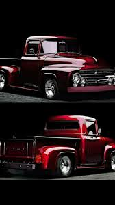 Pin By Jesse On Transportation | Pinterest | Ford Trucks, Cars And ... Coolest Classic Trucks Of The 2016 Show Seasonso Far Hot Rod Network Ford Auto Editors Consumer Guide Publications Today Marks 100th Birthday Pickup Truck Autoweek The Pickup Truck Buyers Drive 1932 Roadster Old Cars 1934 Misc Complete Book Fseries Pickups Every Model From Early Bronco Restoration Our Builds Broncos F100 For Sale Classics On Autotrader Custom In Colorado Delightful Curbside Ford Pictures Top Car Models And Price 2019 20