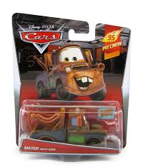 Dan The Pixar Fan: Cars: Mater With Sign 8cm New 148 Scale Pixar Cars Toys Star Wars Version Mater As Darth Monster Trucks Lightning Mcqueen Tow Disney Color Sold Out Xtreme Monster Truck Samko And Miko Toy Warehouse Toons Maters Tall Tales Iscreamer In Play Doh Charactertheme Toyworld Monster Trucks Clipart Power Punch Xl Wrestling 2013 Tmentor Easy On The Eye Grave Digger Feature Grinder Pixar Toon Iscreamer Diecast Truck Mater Ice Toon Wrastlin Hobbies Tv Movie Character Find Radiator Springs 500 12 Diecast Car Offroad