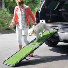Outdoor Dog Ramp - Visual Hunt Folding Alinum Dog Ramps Youtube How To Build A Dog Ramp Dirt Roads And Dogs Discount Lucky 6 Ft Telescoping Ramp Rakutencom Load Your Onto Trump With For Truck N Treats Using Dogsup Pet Step For Pickup Best Pickup Allinone Pet Steps And Nearly New In Box Horfield Land Rover Accsories Dogs Uk Car Lease Pcp Pch Deals Steps Fniture The Home Depot New Bravasdogs Blog Car Release Date 2019 20