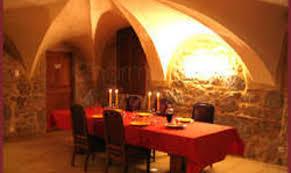 chambre d hote chateau château de chambost chambre d hote chambost longessaigne