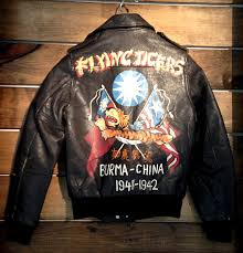 idiosyncratic fashionistas the eternal appeal of the leather