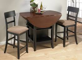 dining room favored small dining room table walmart wondrous