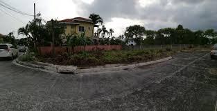 100 Corona Del Mar Apartments CHEAP LOT FOR SALE IN CORONA DEL MAR Filipino Homes