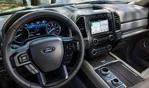 100 Ford Truck Center Console 2018 Expedition For Sale Near Highland Park IL Gillespie