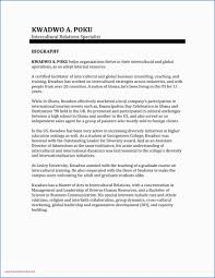 30 Human Resources Assistant Resume Samples   Abillionhands.com Generic Resume Objective Leymecarpensdaughterco Resume General Objective Examples Elegant Good 50 Career Objectives For All Jobs Labor Samples Velvet Simple New Luxury Generic Cover Letter Sample Template 5 Awesome Pin By Hnnhdne On Resumecover For General Hudsonhsme