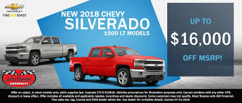 Your New And Used Chevy Car Dealer In Fuquay-Varina, John Hiester ... Ud Trucks Wikipedia Hvidtved Larsen 2005 Mack Vision Stock P151 Cabs Tpi 2013 Peterbilt 389 P405 Sleepers Jordan Truck Sales Used Inc Fruehauf Trailer Cporation H M World Home Facebook Cars Hudson Nc Cj Auto 1993 Western Star 4964f P543 Hoods Avonlea Farm Ltd