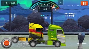 Baltoro Games - Ultimate Truck Racing Truck Drive 3d Racing Download Mobile Racing Game Autocross Mmx Games For Android 2018 Free Download Hill Climb Review A Bit Steep Gamezebo Offroad Lcq Crash Reel Renault Game Pc Youtube Hard Simulator Racer On Steam Buy Circuit Fever Best 2017 For Unity In Driving Highway Roads And Tracks In