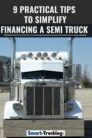 10 Practical Tips To Simplify The Process Of Financing A Semi Truck ... Commercial Truck Fancing Application And Info Lynch Center Finance Heavy Vehicle Australia Trucks Fancing Finder Medley Wv Find I Got My On The Road First Capital Business Semi 3 Key Benefits Of Leasing For New Owner Designing Right Fleet Truck Element Fleet Kenworth Review From Steve In Shelby Nc Refancing Home Facebook 18 Wheeler Loans Tips Acquiring Firsttime Fancingcomfreight Blog Operators Ownoperator Solutions Engs