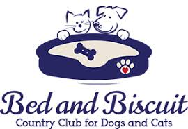 Pampered Pets Bed And Biscuit by Rates Bed And Biscuit Dog Boarding
