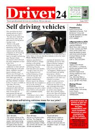 Driver24june2017 By Driver News - Issuu Private Truck Driving Schools Cdl Beast Are You Hoping For A Shortcut To Get Your It Just Doesnt Work Commercial License Tickets Drivers Ny Bus Driver Traing Union Gap Yakima Wa Central Community College Licensing Services Archives Drive For Prime 5 Industries Looking Holders In Oakland City In Atlanta Jobs Free Images Advertising Label Brand Cash Font Design Text