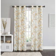 Thermalogic Curtains Home Depot by Curtain Interesting Blackout Curtain Liners Window Curtain Liner