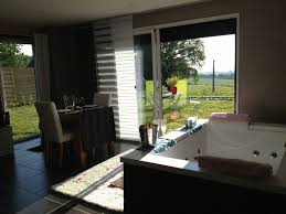 chambre avec privatif sud ouest chambre hotel avec privatif sud ouest impressionnant le