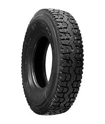 Yellow Sea Tube Type Truck Tyre (1000R20) With TTF: Buy Yellow Sea ... China Best Seller Light Truck Tire Automotive Butyl Inner Tube 750 Nanco Hand Lawn Mower 4103506 4 Ply Winner Ebay Low Price Qingdao 700r16 Semi Size Chart Lovely Amazon Marathon 11x4 00 5 Wheelbarrow And Tyre Motorcycle Tires Wheels For Sale Motorbike Online 201000 X 20 Heavy Duty With Valve Stem Riding Replacement Wheel Only 10 Inch Pneumatic Truck Inner Tube Tire Whosale Aliba 75017 750r17 70018 75018 Vintage