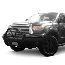 Frontier Truck Gear® - Toyota Tundra 2007 Xtreme Series Full Width ... Nissan Frontier Diesel Runner Project Truck I Want This Truck New Finally Confirmed The Drive 2018 Specs Select A Trim Level Usa Midnight Edition Will Offer Blacked Out Looks For Titan And Sv Crew Cab Pickup In 2016 Comparison Vs King Youtube Sale Campbell River Preowned Pro4x San Antonio Final Vlog 3 2017 Work What Is Its 2015 Car Reviews Auto123 Amazoncom 2013 Images Vehicles V6 Lincoln 4n18889 Sid