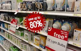 new 2 1 ge light bulbs printable coupon plus stack b2g1 free