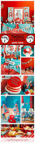 Baptism Decoration Ideas For Twins by Best 25 Twin Ideas Ideas Only On Pinterest Baby Boy Stuff Baby