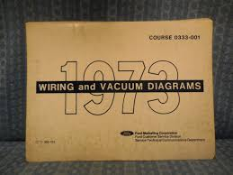 1973 Ford Truck Vacuum Diagrams - Explained Wiring Diagrams 1973 Ford Truck Model Econoline E 100 200 300 Brochure F250 Six Cylinder Crown Suspension F100 Ranger Xlt 3 Front 6 Rear Lowering 31979 Wiring Diagrams Schematics Fordificationnet F 250 Headlight Diagram Wire Data Schema Vehicles Specialty Sales Classics Horn Lowered Hauler Heaven Pinterest 7379 Oem Tailgate Shellbrongraveyardcom Pickup 350 Steering Column Enthusiast