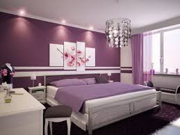 Large Size Of Bedroomdecorative Bedroom Paint Ideas 55 Attractive