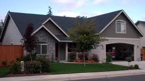 100 Home Designed Custom Design Kace Allen Designs