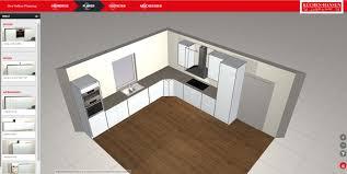 küchenplaner ihre küche kostenlos planen und
