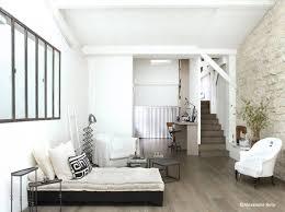 chambre style idees decoration chambre tinapafreezone com