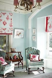 Popular Living Room Colors by Dark Purple Wall Color Purple Living Room Color Ideas Popular