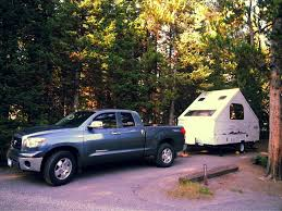Seven Tips Before Buying A Used Camper - The Insurance Group Things To Consider Before Buying A Used Truck Alcone Eeering Diesel Power Magazine 3 Advantages To Trucks Hot Pictures All Ford Auto Cars Volvo Primary Benefits Of Box For Sale A Great Alternative Buying New Parts For Your Truck Is Dodge Ram Savannah Rv Vs New Youtube Kelley Blue Book Guide Nada 2013 Toyota Tacoma Texas Editionfull Powerquad Cabextra