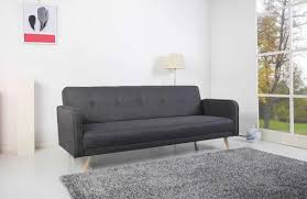 sofa bed fabric aecagra org