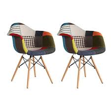 esszimmerstühle und andere stühle mifi kaufen