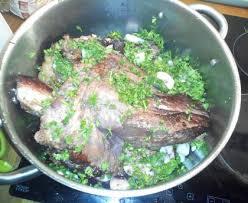 comment cuisiner cuissot sanglier cuissot de sanglier de 7 heures recette de cuissot de sanglier
