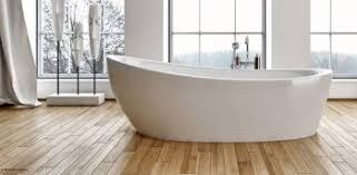chambre salle de bain ouverte salle de bains ouverte pour ou contre quotatis