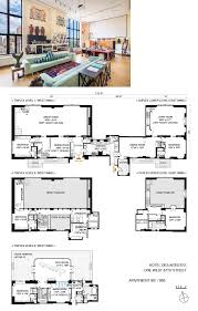 100 2 West 67th Street View Price Pictures And Listing Information For 1